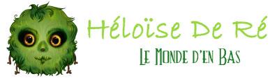 Héloïse De Ré