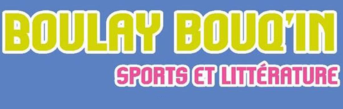 Boulay Bouq'In 2018 : 23 et 24 juin