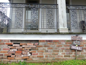 heloise-de-re-new-orleans-maisons-1