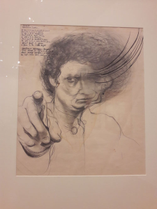 Héloïse De Ré, Melbourne, Ian Potter Centre