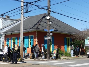 heloise-de-re-new-orleans-treme-3