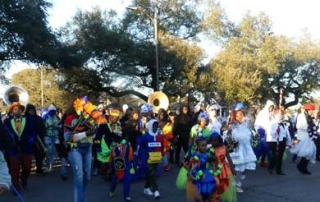 heloise-de-re-new-orleans-treme-une