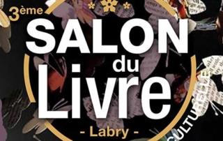 Héloïse De Ré – SDL Labry