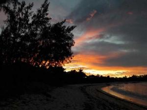 Héloïse De Ré – Île Maurice