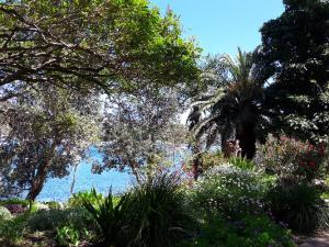 Héloïse De Ré, Sydney, Manly to Split
